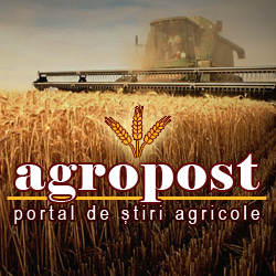 agropost