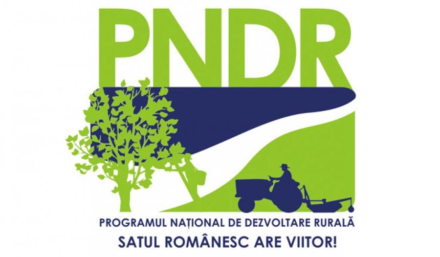 Programul National de Dezvoltare Rurala - Satul romanesc are viitor