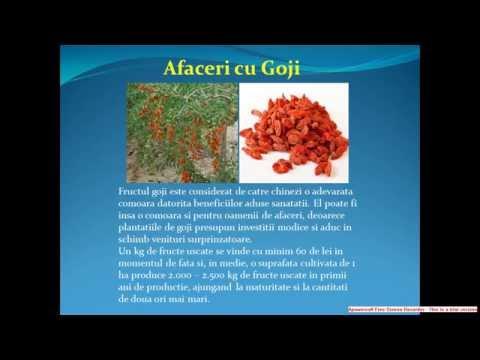 cresterea plantelor exotice in Romania