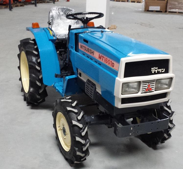 Mitsubishi Mt D Tractor Parts : Tractor mitsubishi mt d pentru livada agropost
