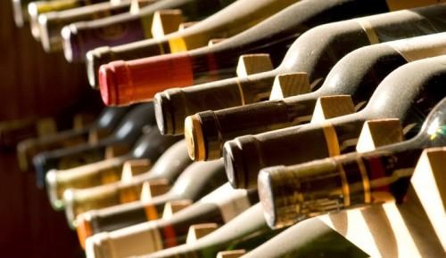 pastrarea vinurilor bune