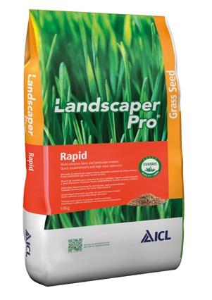 landscaper-pro-rapid-10kg